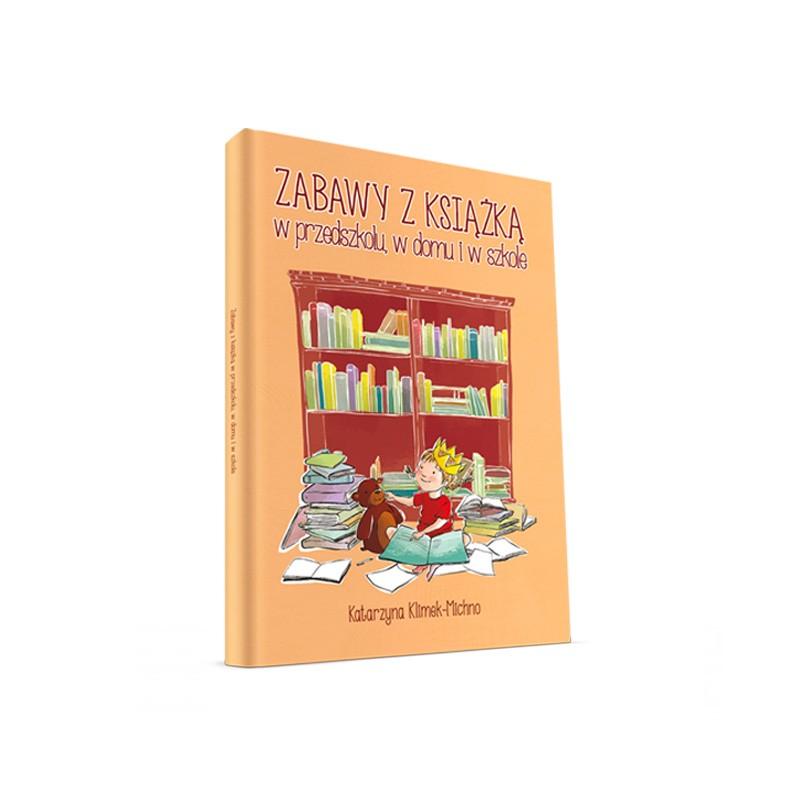 book Графика Ганса Гольбейна Младшего 1989