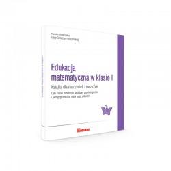 Edukacja matematyczna w...