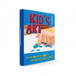Kid's Art - program...