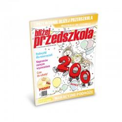 Miesięcznik nr 5.200/2018 -...