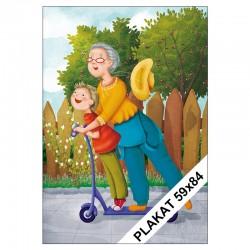 Dzień Rodziny (plakaty)
