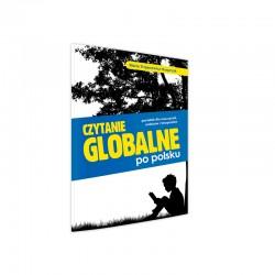 Czytanie globalne po...