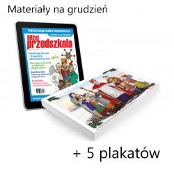 E-wydanie + DRUKOWANY...