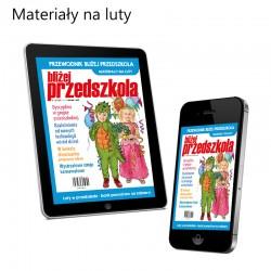 E-wydanie nr 1.220/2020 -...