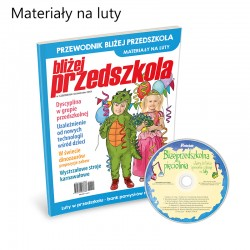 Miesięcznik nr 1.220/2020 -...