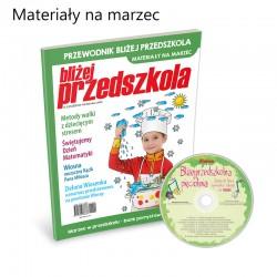 Miesięcznik nr 2.221/2020 -...