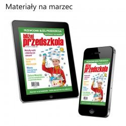 E-wydanie nr 2.221/2020 -...