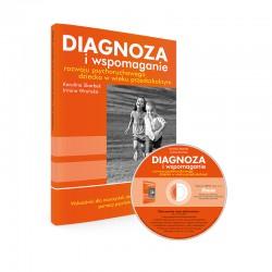 Diagnoza i wspomaganie...