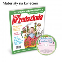 Miesięcznik nr 3.222/2020 -...