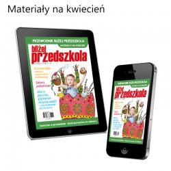E-wydanie nr 3.222/2020 -...