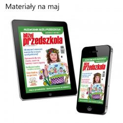 E-wydanie nr 4.223/2020 -...
