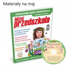 Miesięcznik nr 4.223/2020 -...