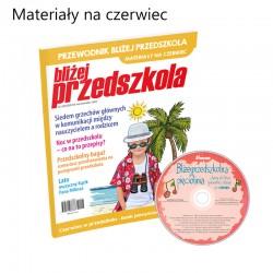 Miesięcznik nr 5.224/2020 -...