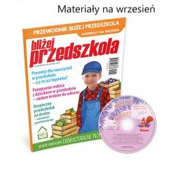 Miesięcznik nr 6.225/2020 -...