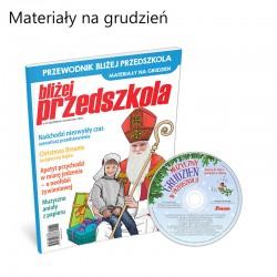 Miesięcznik nr 11.230/2020...