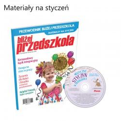 Miesięcznik nr 12.231/2020...