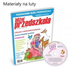 Miesięcznik nr 1.232/2021 -...