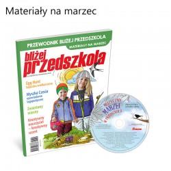 Miesięcznik nr 2.233/2021 -...