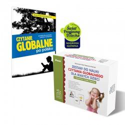Pakiet Czytanie globalne