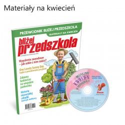 Miesięcznik nr 3.234/2021 -...
