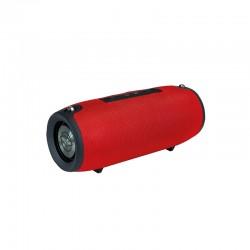 Głośnik Bluetooth Manta...