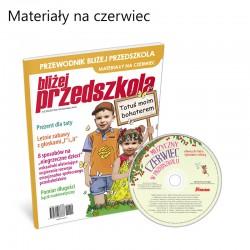 Miesięcznik nr 5.236/2021 -...