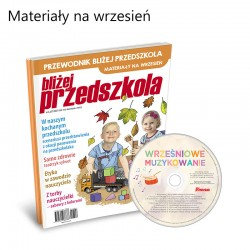 Miesięcznik nr 6.237/2021 -...