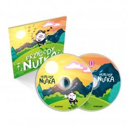 Przygody Nutka