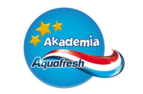 Znalezione obrazy dla zapytania akademia aquafresh