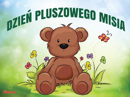 dzien_pluszowego_misia