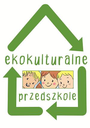 Ekokulturalne-przedszkole - BLIŻEJ PRZEDSZKOLA