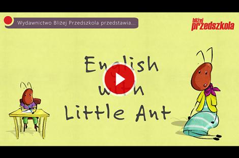 Prawdopodobnie Najlepszy Zestaw Do Nauki Języka Angielskiego