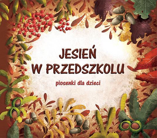 Symbole Polski Wersja Wokalna Pd Mp3 Pomoce