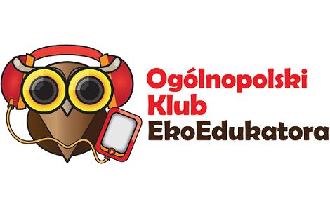 og243lnopolski klub eko edukatora polecamy bliŻej