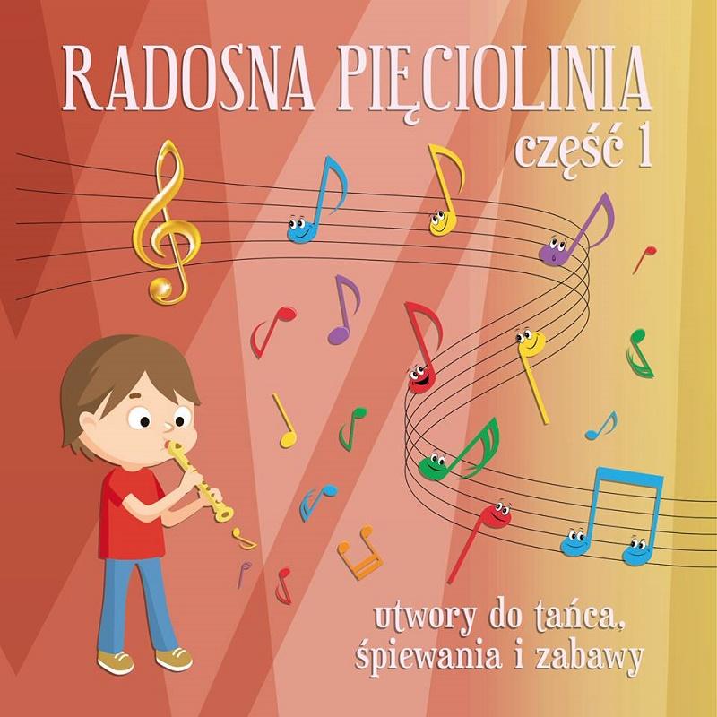 Taniec Kolorów Tęczy Utwór Instrumentalny Pd Mp3