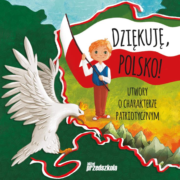 Cieszymy Się Polsko Wersja Instrumentalna Pd Mp3
