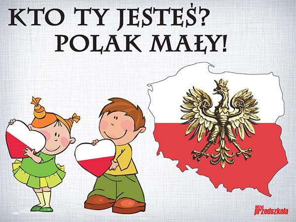 Miejskie Przedszkole Nr 44 Im Janusza Korczaka W
