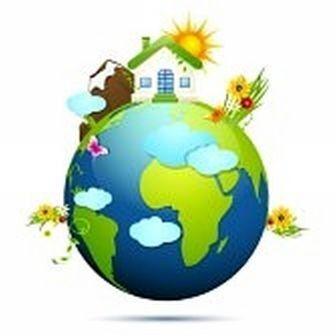 """Czysta Ziemia - planeta moich marzeń"""" - Społeczność - BLIŻEJ PRZEDSZKOLA"""
